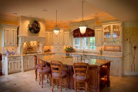Colonial Kitchen Custom Cabinetry Kitchen And Bath Design Manufacturing And