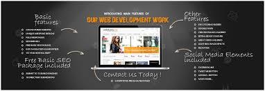 Web Development Quotes Enchanting Web Hosting Quotes Website Design Company Dubai Web Hosting Services