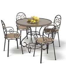 rod iron furniture. Rot Iron Furniture. Lovely Idea Furniture Impressive Design Exquisite To Have Capssiteorg R Rod