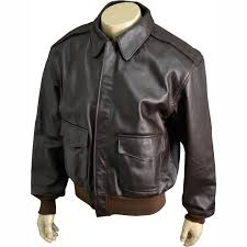 wwii government issue a 2 jacket