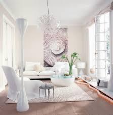 Schöner Wohnen Trendfarbe Wandfarbe Deckenfarbe pearl matt 2,5 L ...