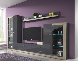bedroom wall unit furniture. Bed Wall Units Furniture Brown Wooden Shelves Stand Tv Cabinet Design Ideas Long Low Buffet Ball Ornament Modern Iron Cool Lightings Bedroom Unit