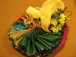 Indian Wedding Tray Decoration Tray Decoration Ideas For Indian Wedding Wedding Decor 77