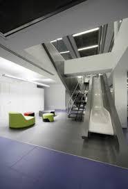 redbull head office interior. Redbull Head Office Interior E