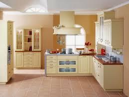 kitchen design colors ideas. Beautiful Kitchen Color Design Ideas Awesome Elegant Colors L