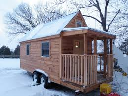 On top of everything else, this is a home-built or a DIY project; as seen  primarely built from wood. Simple, useful and sustainable. See for yourself.