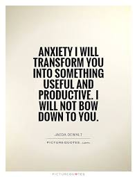 Quotes To Help With Anxiety Quotes To Help With Anxiety Magnificent Best 100 Overcoming Anxiety 81