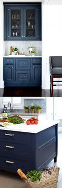 For Kitchens 17 Best Ideas About Colors For Kitchens On Pinterest Paint