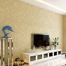 Small Picture Living Room Designer Wallpaper Living Room Designer Wallpapers