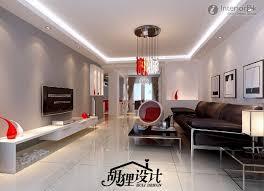 stylish front room ceiling lights elegant modern lighting part 5