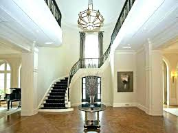 chandelier for high ceiling modern chandeliers install chandelier high ceiling