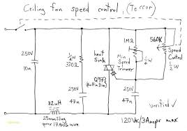 craftmade fan wiring diagram wiring diagrams craftmade fans wiring diagrams ceiling fan light kit diagram hunter ceiling fan wiring guide craftmade fan wiring diagram