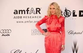 brilliant fashion essay praises anachronism over mini sm the brilliant fashion essay defends anachronism and long sleeves