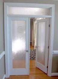 lovable interior door with glass window best 25 double doors interior ideas on interior glass