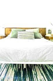 mid century modern bedding. Mid Century Modern Nursery Bedding Duvet O