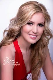 how to do photo shoot and pageant makeup