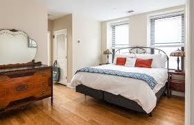Апартаменты/квартира Arts District-Downtown-<b>King</b>+Sleeper-5 ...