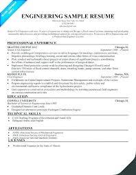 Civil Engineer Sample Resume Pdf Professional Letsdeliver Co
