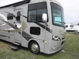 thor motor coach hurricane rv reviews Thor Motor Coach Elkhart IN at Thor Motor Coach Hurricane Wiring Diagrams