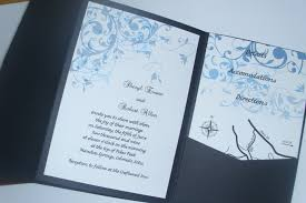 diy wedding invitations templates fresh homemade wedding invitations ideas of diy wedding invitations templates