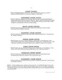Color Mixing Chart Brown Mccormick Food Coloring Chart Black