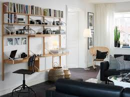 Sleek, stylish and sustainable - IKEA
