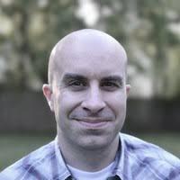 Brett Johnson - Vice President - Customer Experience - Radio Systems  Corporation | LinkedIn