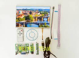 Online Shop <b>10.1 IPS for Raspberry</b> Pi 3 LCD mudule Monitor 1280 ...
