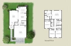 lgi homes floor plans. Plain Homes Hawthorn Plan Inside Lgi Homes Floor Plans A