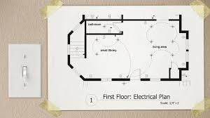 autocad tutorials \u003e drawing electrical plans in autocad tutorial Wiring Diagram Cad drawing electrical plans in autocad wiring diagram cad programs