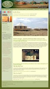 Shelter Designs Yurts Shelter Designs Yurts Competitors Revenue And Employees