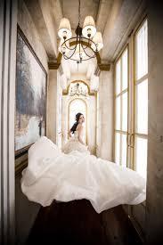 Https Www Pinterest Com Explore Wedding Photogra