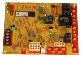 white rodgers 21d83m 843 integrated fan control board oem white rodgers 21d83m 843 integrated fan control board oem replacement kit lennox surelight