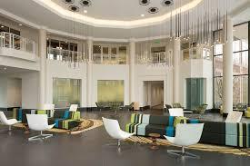 corporate office lobby. Corporate Office Lobby - Perfecto Mobile Burlington, MA F
