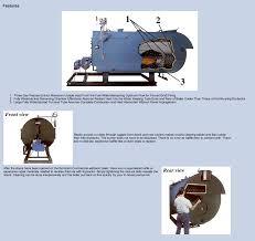dunkirk boiler manual programs utilities and apps flytracker dunkirk boiler manual dunkirk boiler manual