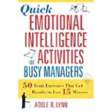 best emotional intelligence images emotional  quick emotional intelligence activities