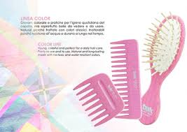 the health of your hair begins with tek s brushes and combs
