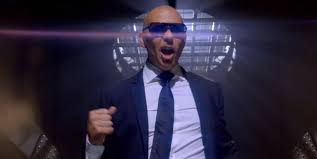 gregarius i watch stuff the best movie news ever abril 2012 pitbull s back in time the sample heavy subtext men in black iii theme in which pitbull and by extension though his silence will smith boldly