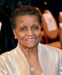 Ida Stephens Owens Death - Ida Stephens Owens Obituary - Deaths & Obituaries