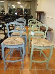 french country bar stools.  Stools French Country Barstools 1 To Country Bar Stools