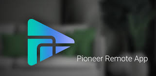 <b>Pioneer</b> Remote App - Apps on Google Play
