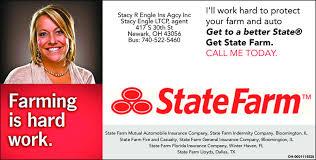 state farm mutual automobile insurance company bloomington il