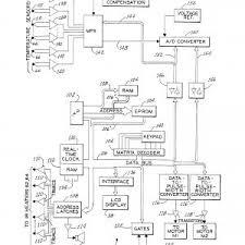 hatco wiring diagram wiring diagrams best hatco wiring diagram wiring diagram library electric motor wiring diagram hatco booster heater wiring diagram