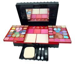 ads makeup kit multicolour ads a8157 mkt