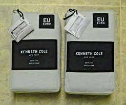 2 new pair kenneth cole new york