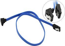 SATA <b>кабель</b> Greenconnect GC-ST1041-0.5m 0.5 метра — купить ...