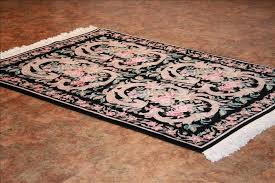 pink and black rug. Pink And Black Rug