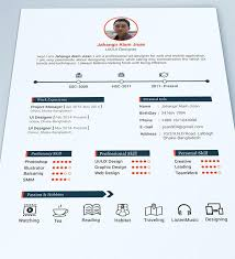 Resume Builder Free Template Impressive Resume Template Ux Editable Resume Template Beautiful Resume