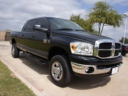 only has 28k miles a 2009 dodge ram 2500 truck mega cab turbo 2009 Dodge Ram Fuse Box Location only has 28k miles a 2009 dodge ram 2500 truck mega cab turbo diesel 4x4 sxt model $36988 (granbury) 2008 dodge ram fuse box location