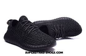 adidas yeezy price. adidas yeezy boost 350 women running shoes all black (adidas price) price
